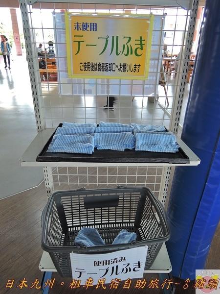 日本九州DSCN9013.JPG