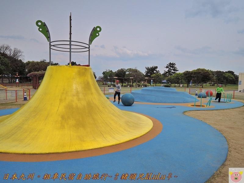 日本九州DSCN9047.JPG