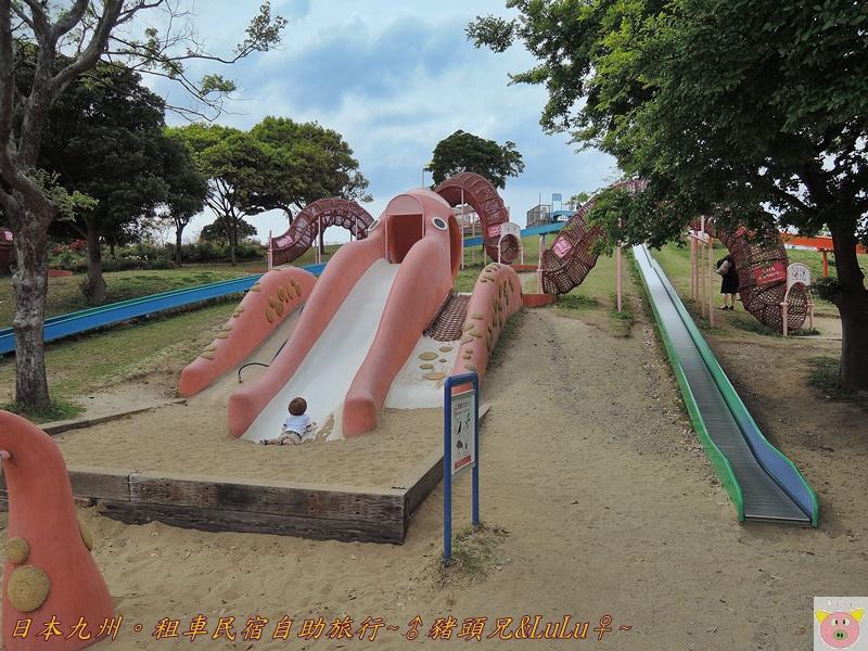 日本九州DSCN9091.JPG
