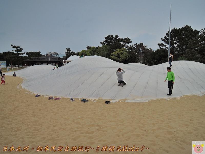 日本九州DSCN9108.JPG