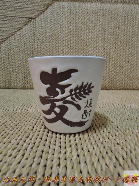 日本九州DSCN9221.JPG