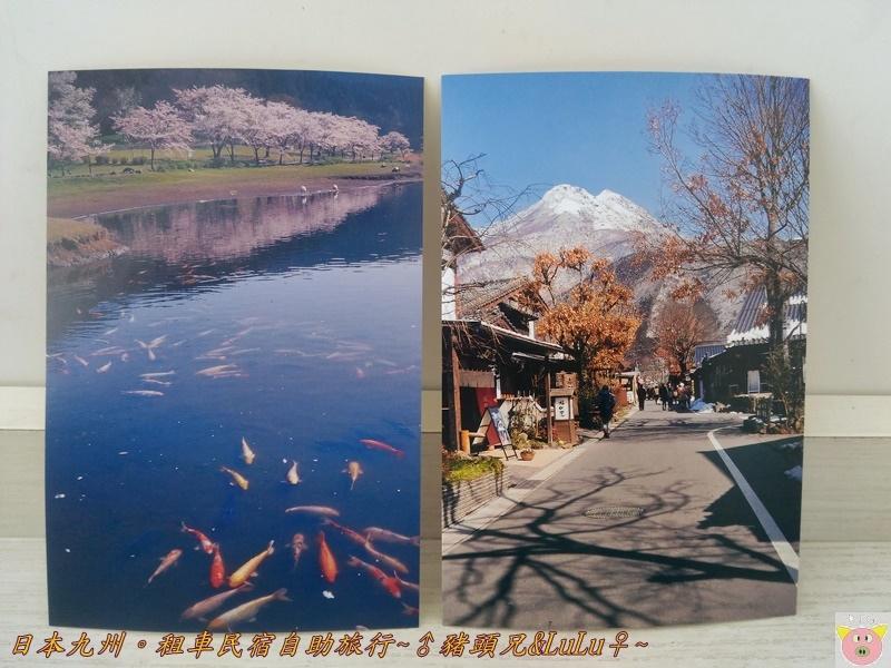 日本九州P_20170424_155632.jpg
