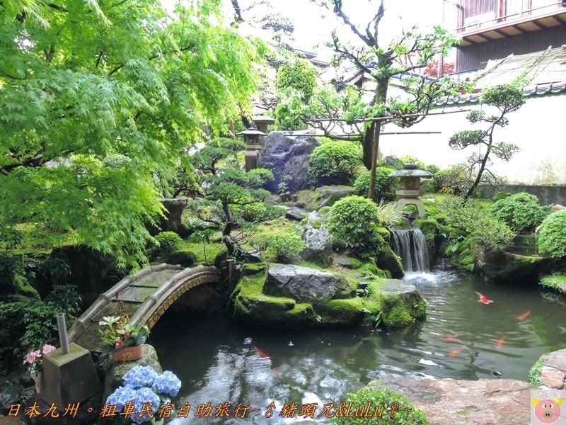 日本九州DSCN9270.JPG