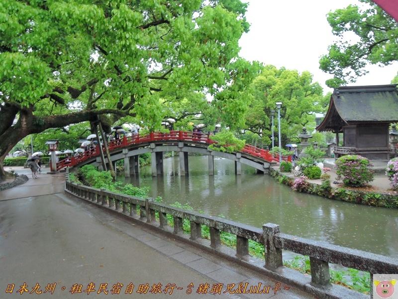 日本九州DSCN9258.JPG