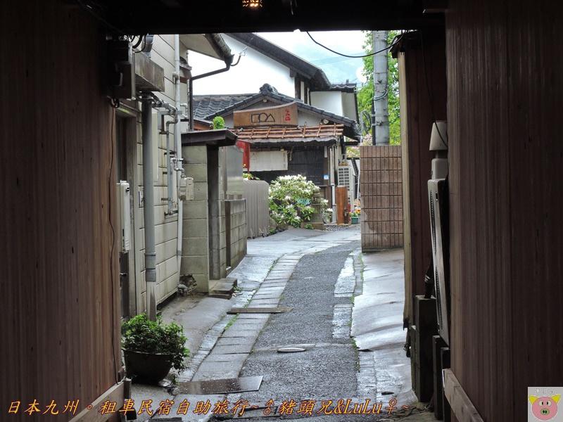 日本九州DSCN9281.JPG