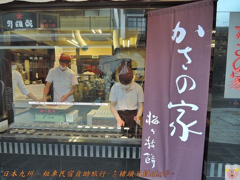 日本九州DSCN9296.JPG