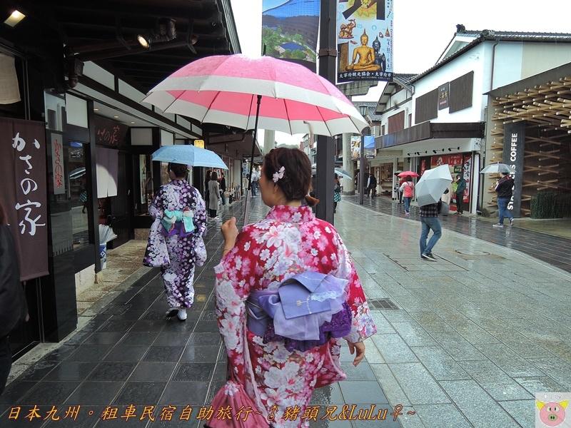日本九州DSCN9294.JPG