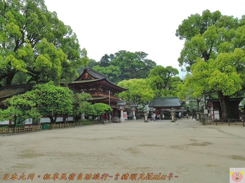 日本九州DSCN9317.JPG