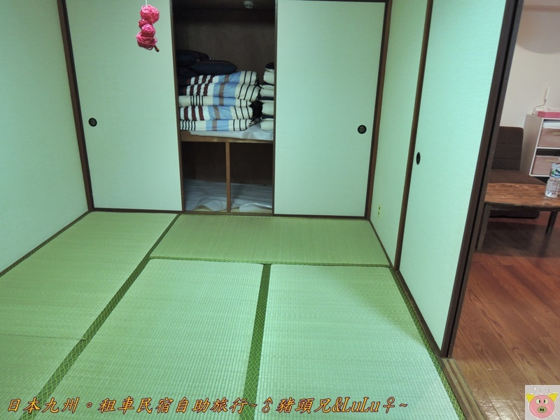 日本九州DSCN9371.JPG