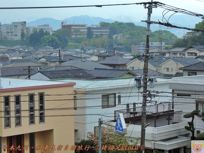 日本九州DSCN9364.JPG