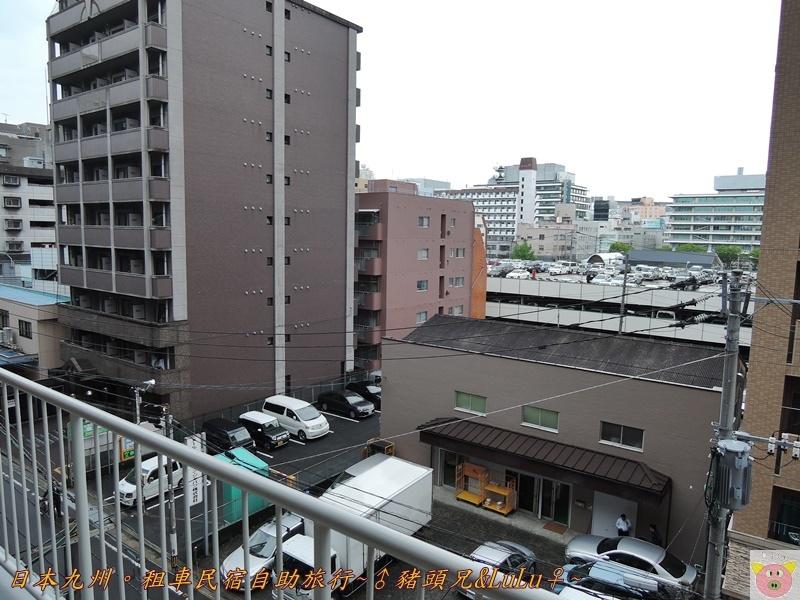 日本九州DSCN9379.JPG