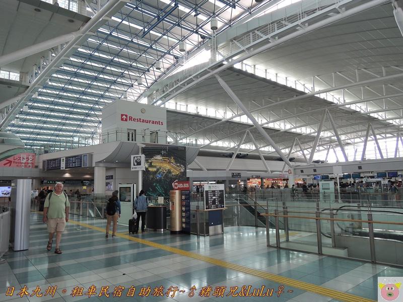 日本九州DSCN9400.JPG