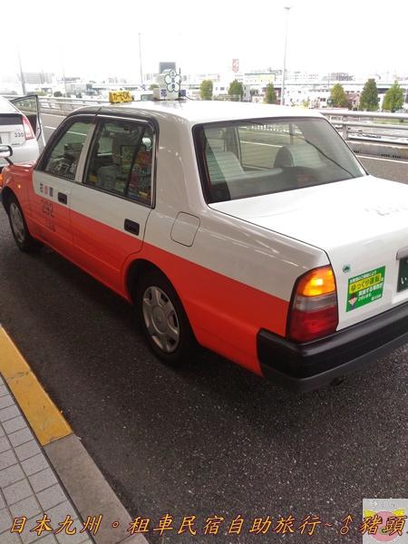 日本九州P_20170427_075954.jpg