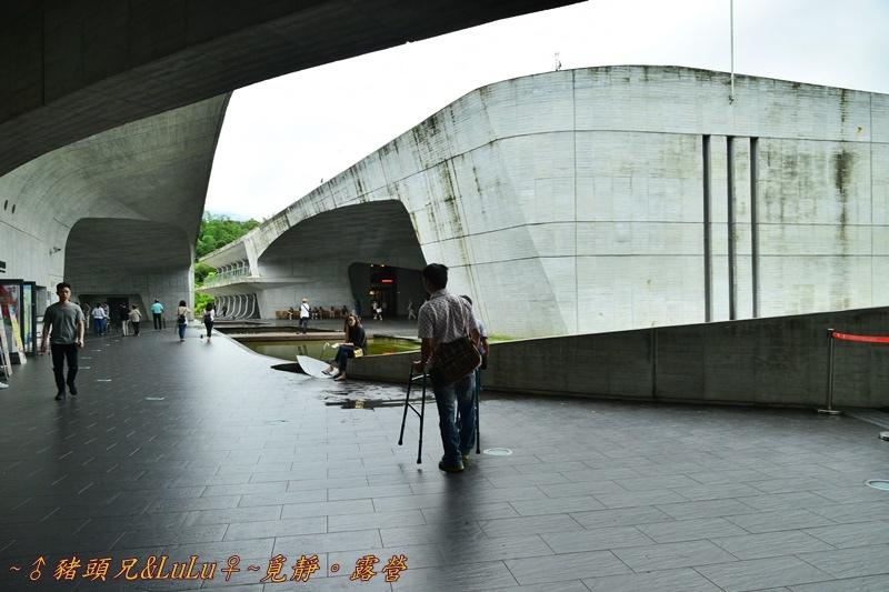 山福情森DSC_0053.JPG