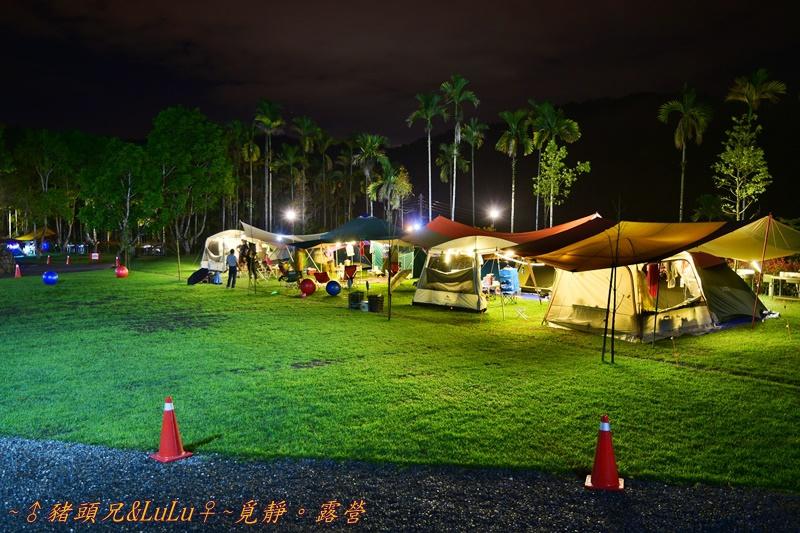 山福情森DSC_0303.JPG