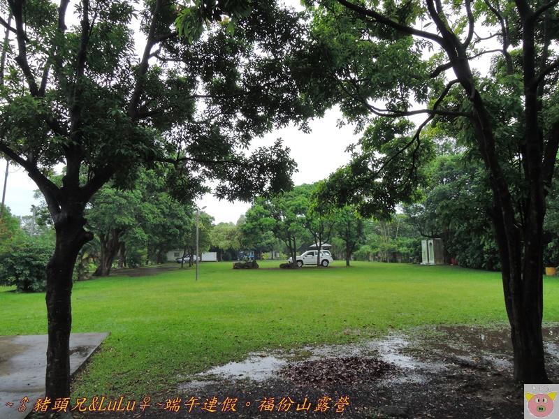 福份山DSCN9442.JPG