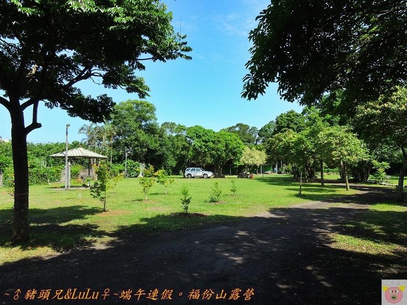 福份山DSCN9503.JPG