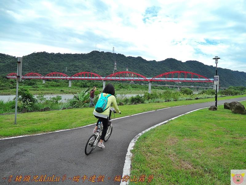 福份山DSCN9610.JPG