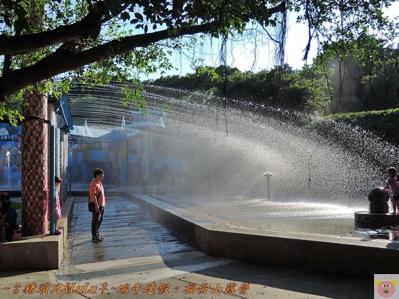 福份山DSCN9954.JPG