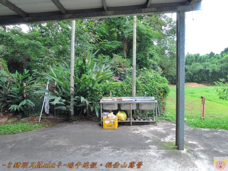 福份山DSCN9973.JPG
