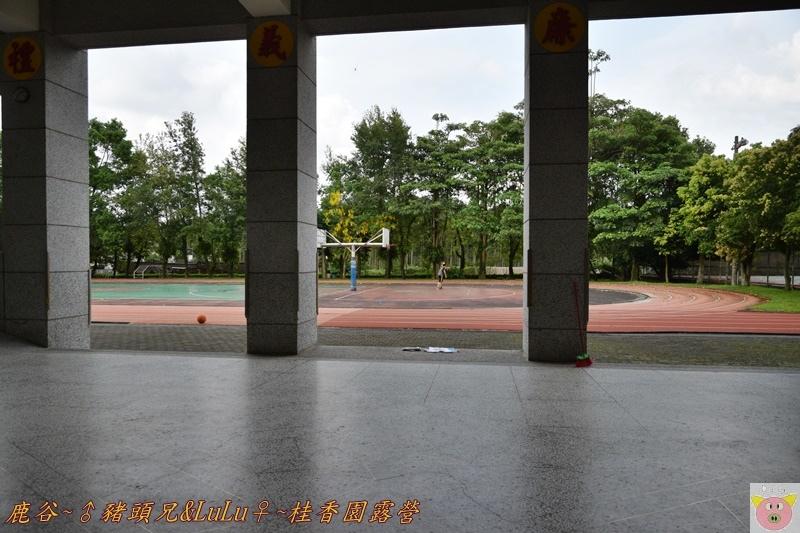 桂香園DSC_0533.JPG