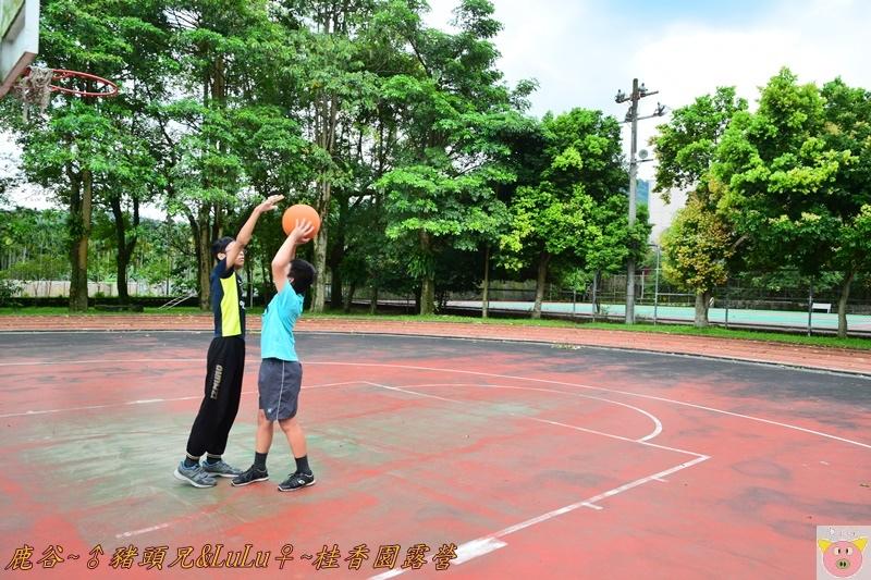 桂香園DSC_0415.JPG