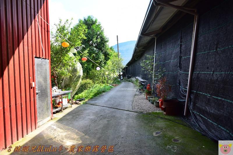 農家樂DSC_0064.JPG