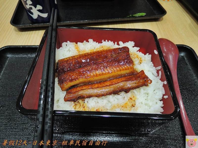 東京12天DSCN0002.JPG