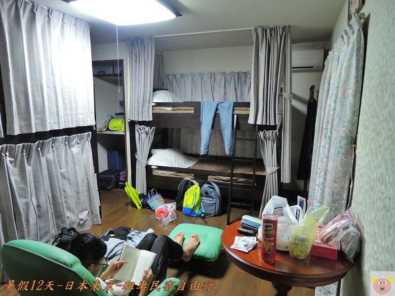 東京12天DSCN0017.JPG