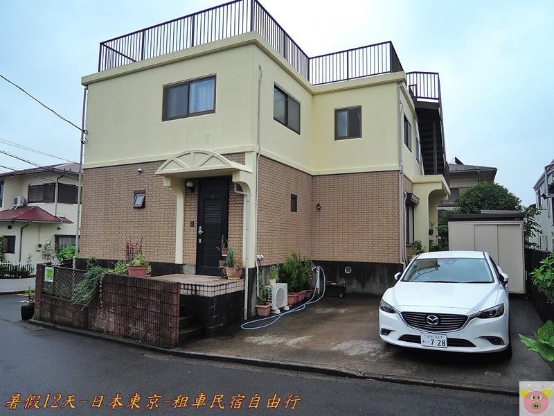 東京12天DSCN0032.JPG