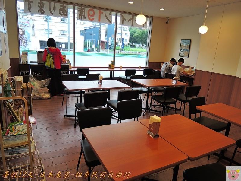 東京12天DSCN0035.JPG