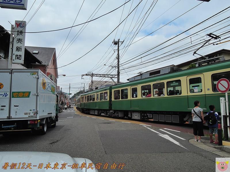 東京12天DSCN0053.JPG