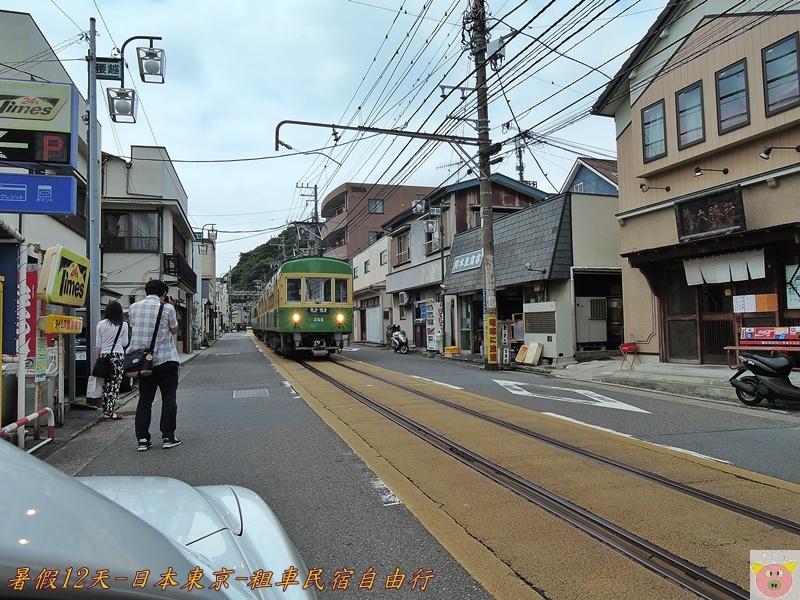 東京12天DSCN0056.JPG