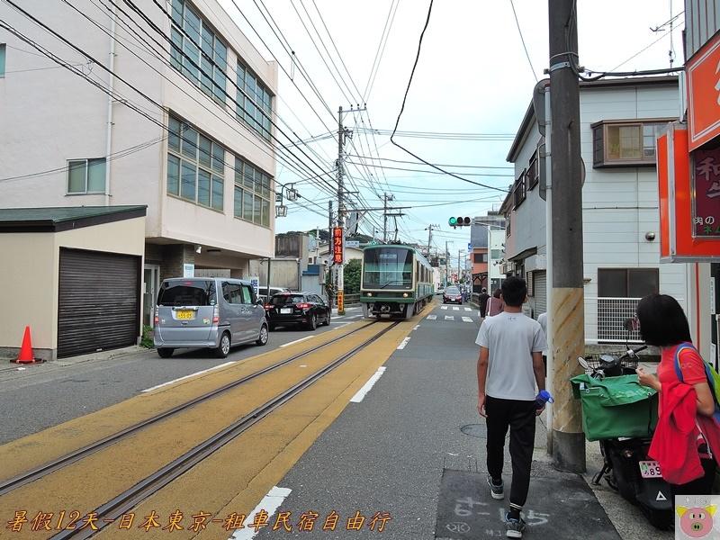 東京12天DSCN0085.JPG