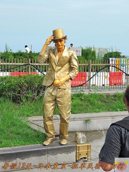 東京12天DSCN0097.JPG