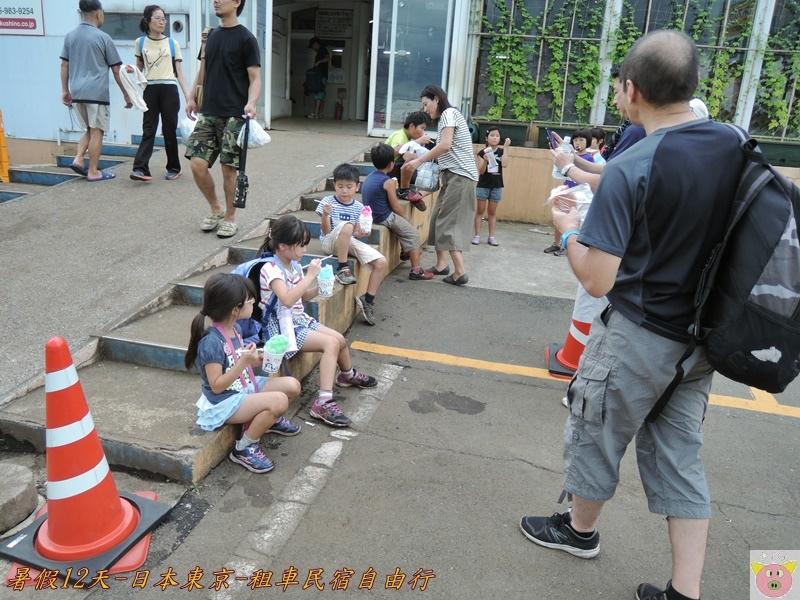 東京12天DSCN0277.JPG