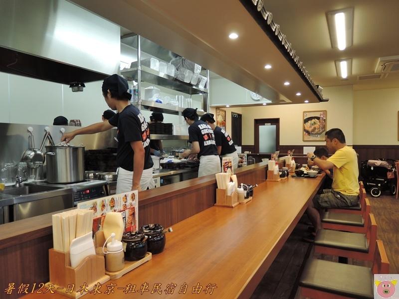 東京12天DSCN0280.JPG