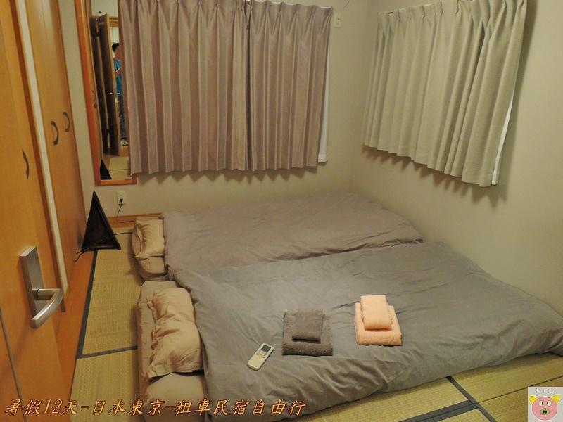 東京12天DSCN0296.JPG