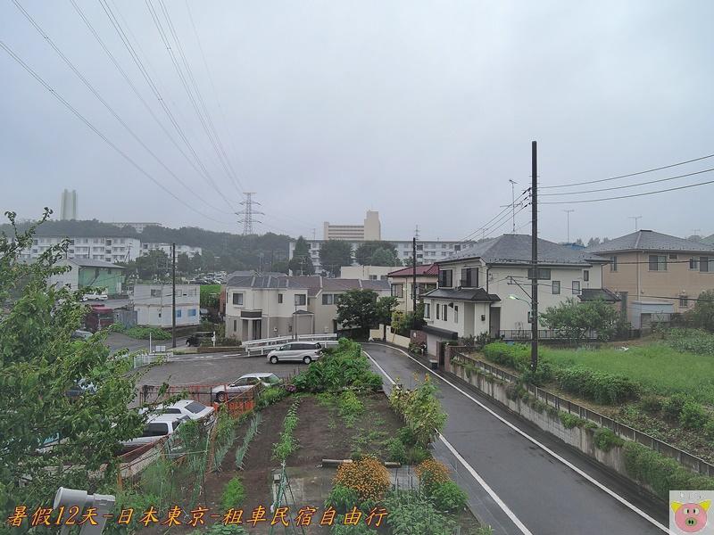 東京12天DSCN0309.JPG