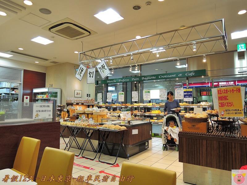 東京12天DSCN0314.JPG