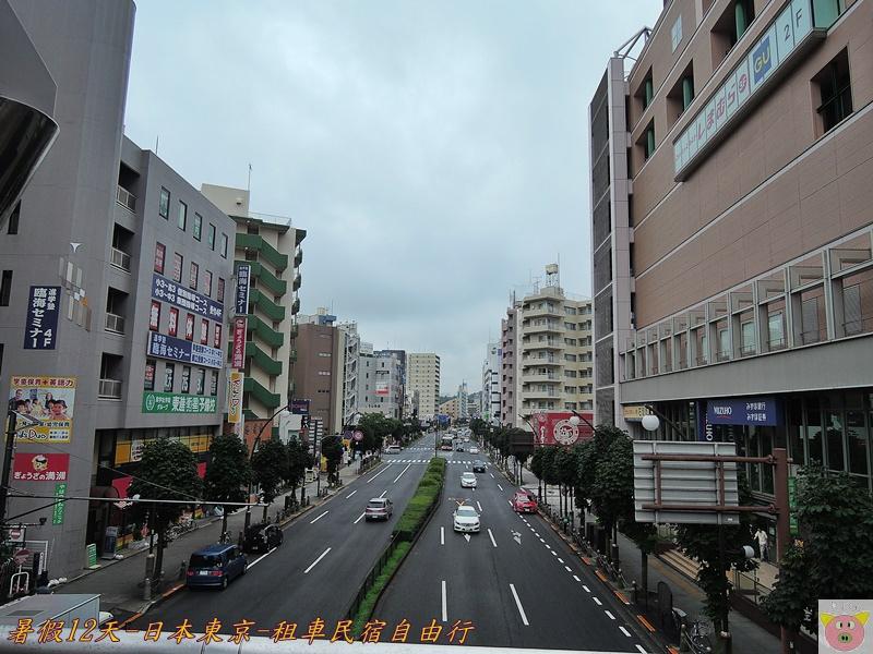 東京12天DSCN0320.JPG