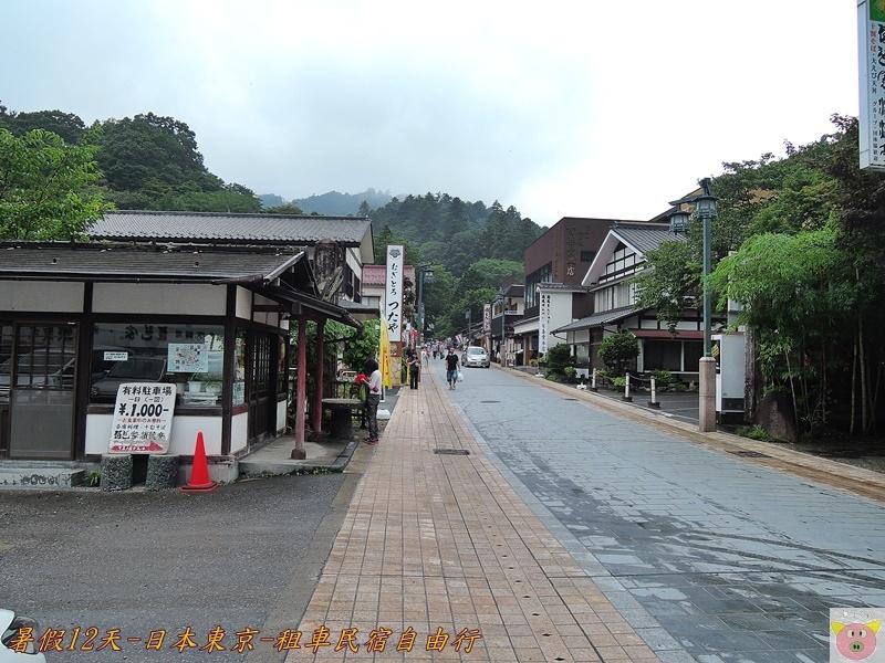 東京12天DSCN0325.JPG