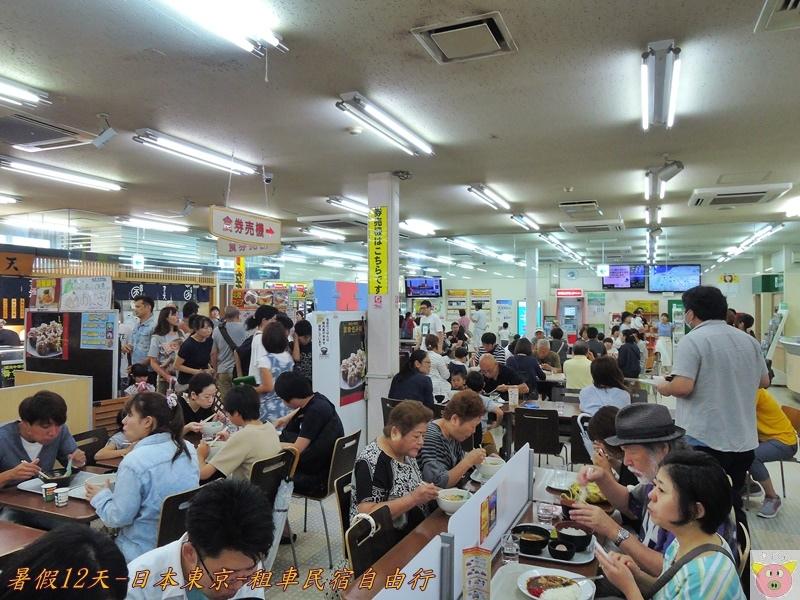 東京12天DSCN0399.JPG