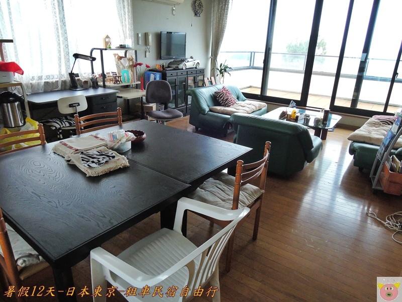 東京12天DSCN0407.JPG