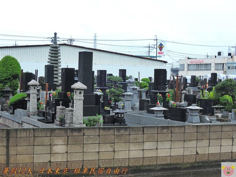 東京12天DSCN0444.JPG