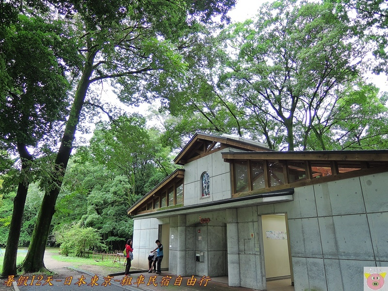 東京12天DSCN0594.JPG