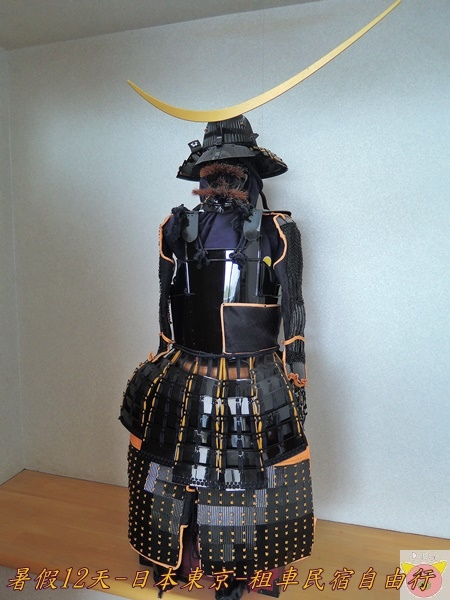 東京12天DSCN0620.JPG