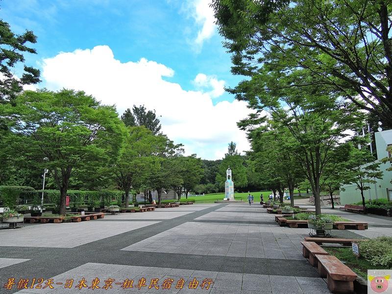 東京12天DSCN0647.JPG