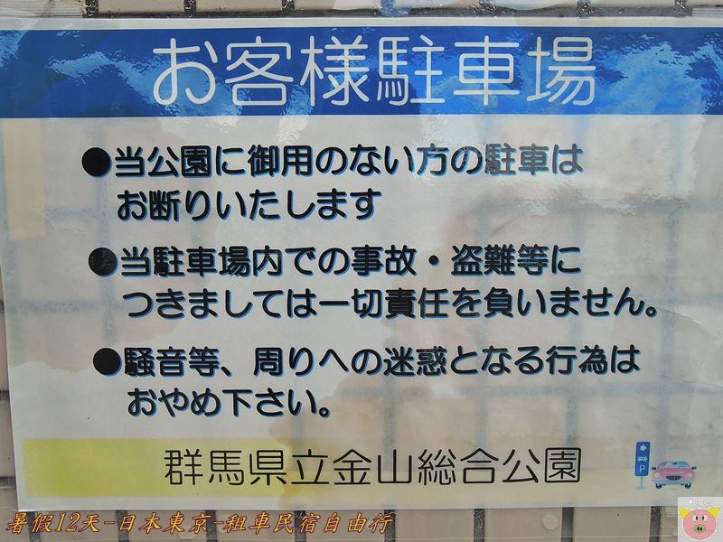東京12天DSCN0645.JPG