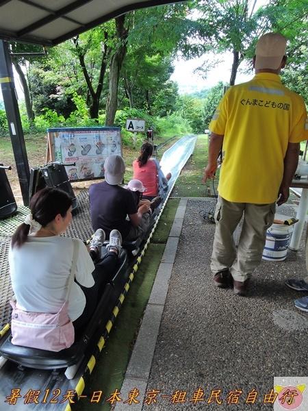 東京12天DSCN0718.JPG